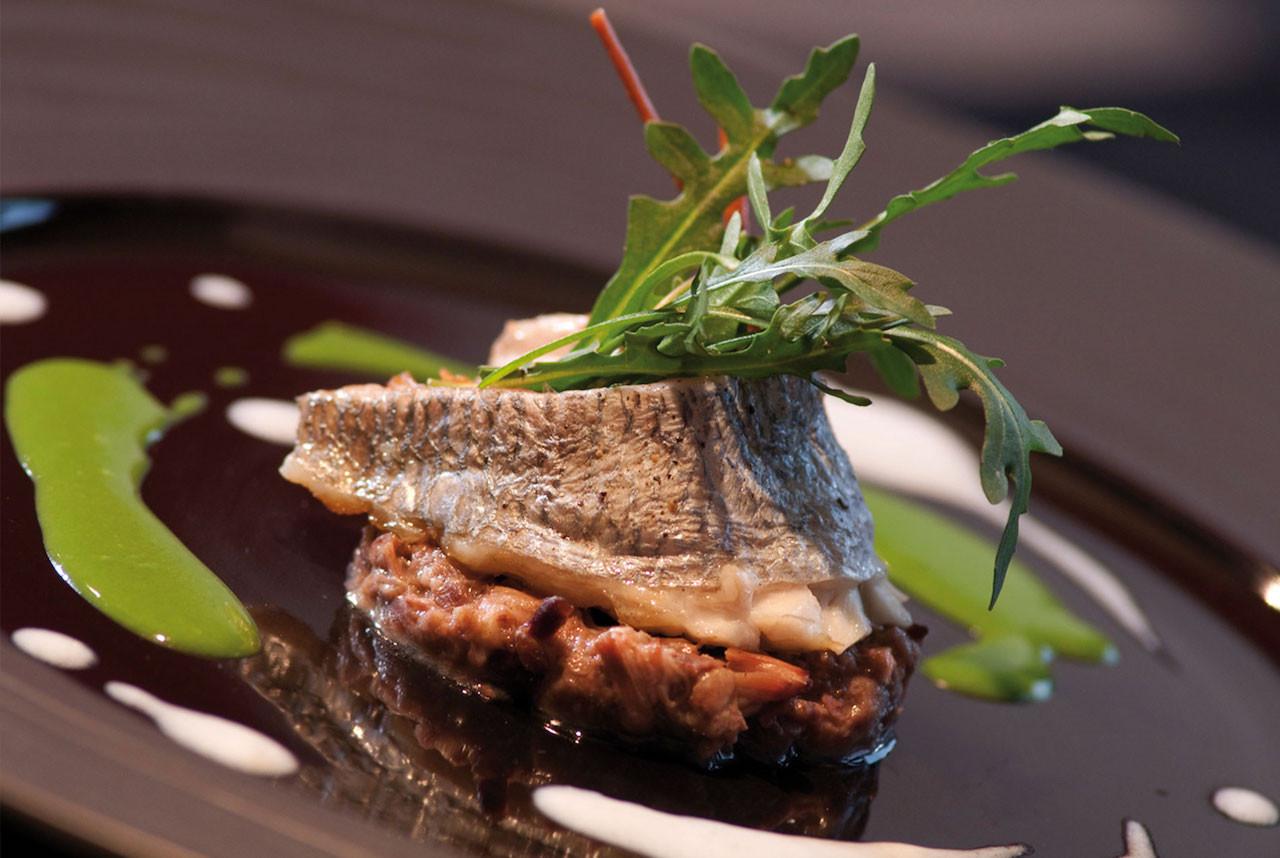 Culinaire-culinaire258180465a8741.jpg