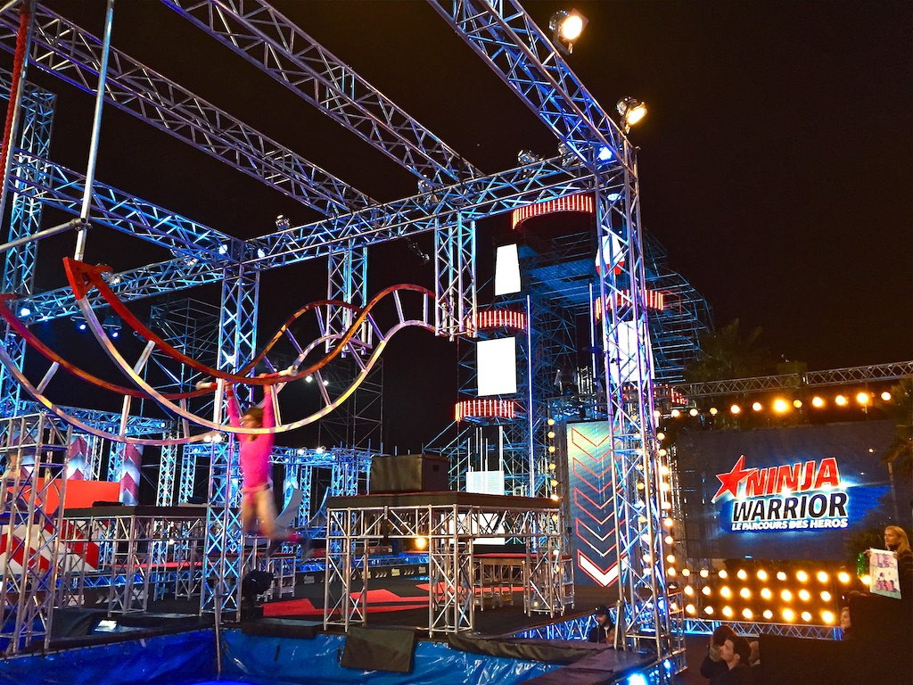 48 Events-Sport-ninja warrior.jpgimg_847