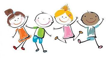 Children image.jpg