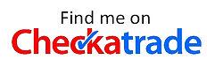CheckATrade.jpg