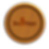 wood button.png