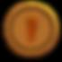 wood button logo big.png