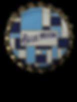 bottle cap logo.png
