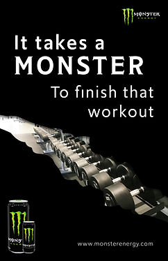 Poster_workout.jpg