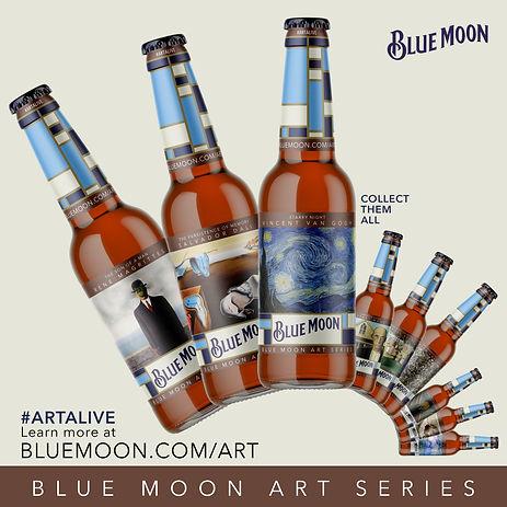 intagram bottles.jpg