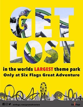 Get Lost.jpg