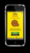 SFGA app all thrill rides reward.png