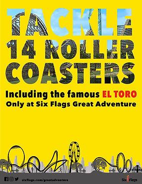 14 coasters.jpg