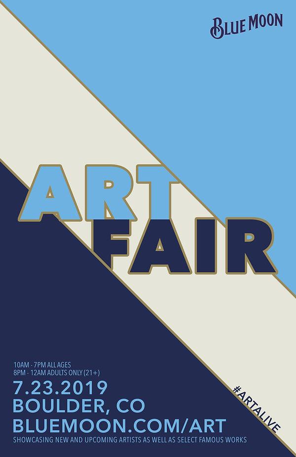 art fair vertical poster new.jpg