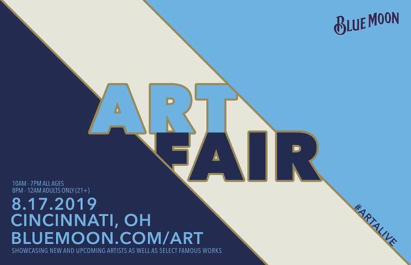 art fair horizontal poster new.jpg