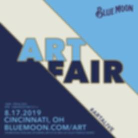 INSTAGRAM art fair.jpg