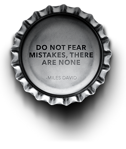 do not fear mistakes there are none.png