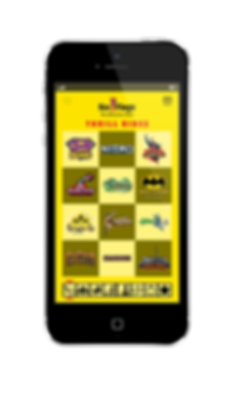 SFGA app thrill rides screen.png