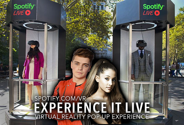 VR Experience AD.jpg