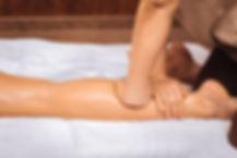 stock-photo-body-massage-nice-profession