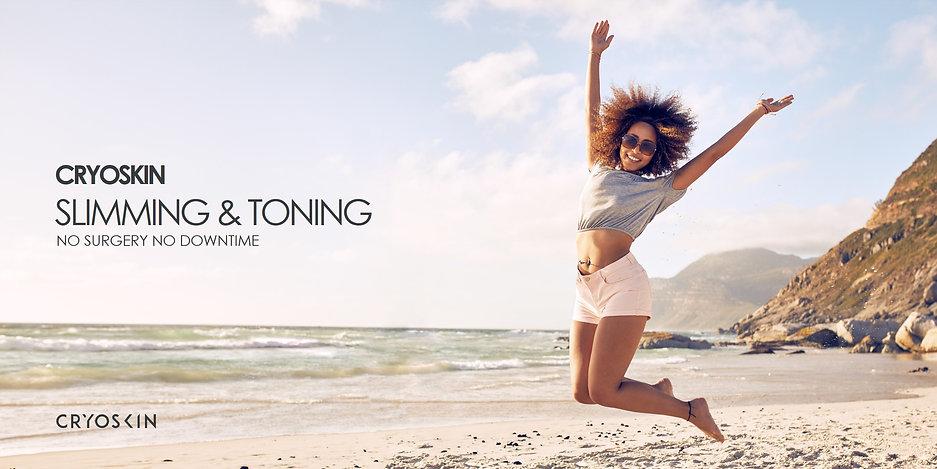 Slimming _ Toning Jumping.jpg