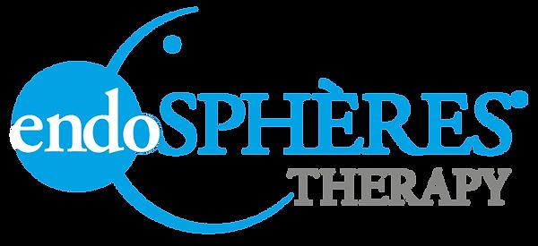 ENDOSPHERES_logo_def.png