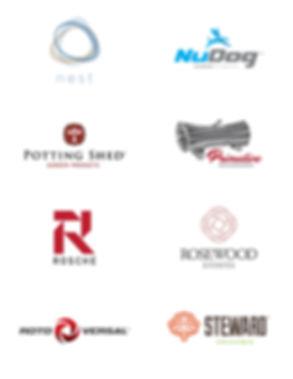 Logos page3-03.jpg