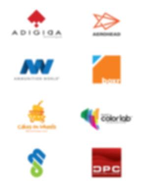 Logos page1-01.jpg