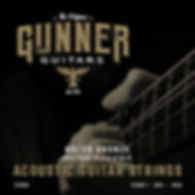 Gunnar GUITAR STRINGS.jpg