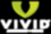 Vivid_Logo_Wht.png