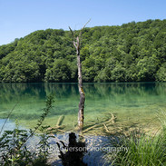 Croatia 11