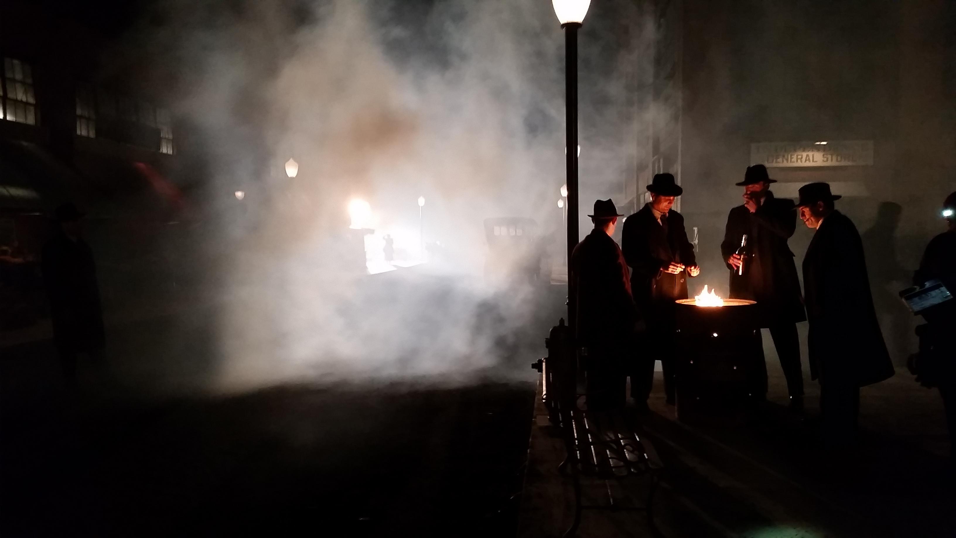 mob1streetfire