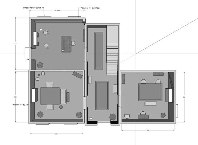 Boydeville House- furniture2