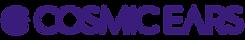 Cosmic_Logo_Left-PNG.png