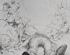 drawings.10.27.14.02.jpg