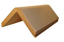 heavy duty paper corner edge protector
