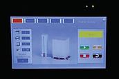 LCD Screen 2.png