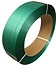 polyester PET strapping