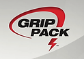 grippack.png