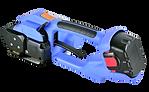 vk 300 bat tool.png