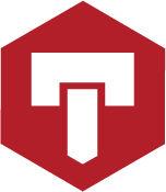 ST_Logo_v3.jpg