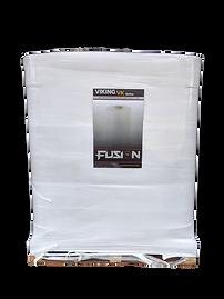 Fusion Pallet.png