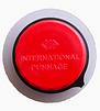international dunnage jet flow cap