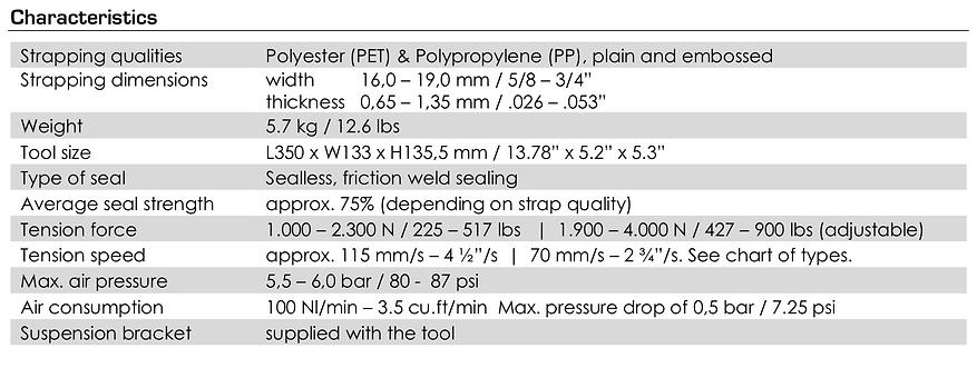 p358 tech notes.png