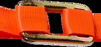 cordstrap ladder buckle gatorstrap