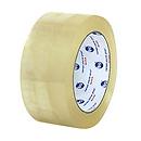 carton sealing tape