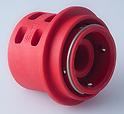 safelock valve