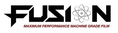 fusion logo new png.png