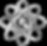 Fusion logo noback.png