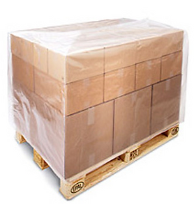 pallet covers unit covers