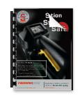 Flyer S Series icon