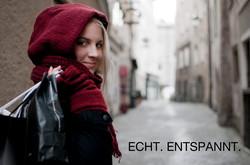 Salzburg Altstadt Marketing