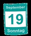 19 Sep.png