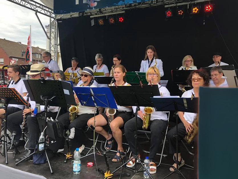 06 Band Duisdorf.jpg