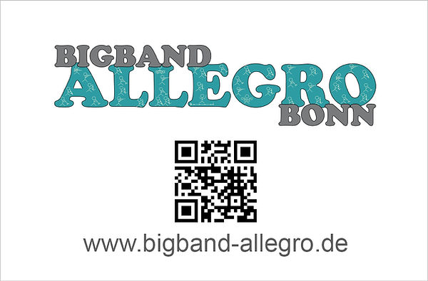 Visitenkarte BigBand.jpg